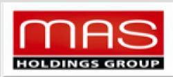 Adio & Mabas Company Limited